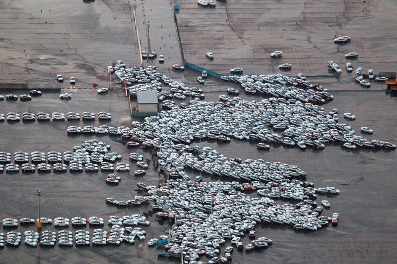 Japanshippingyard