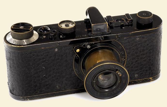 Leica0