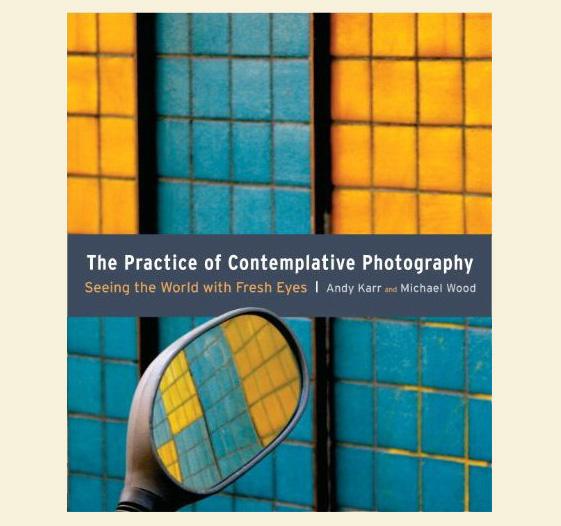ContemplativePhotography