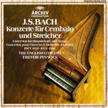 Bach1052