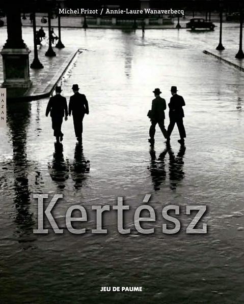 Kertesz-2