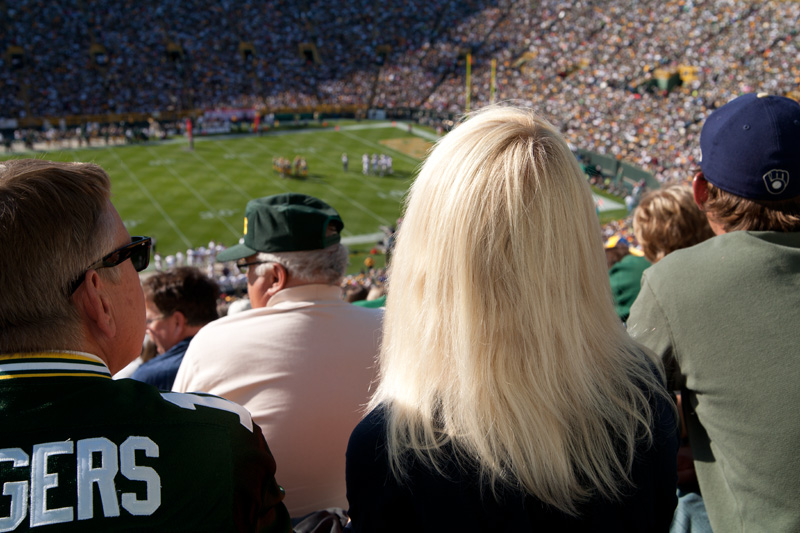 Packersmixedcouple