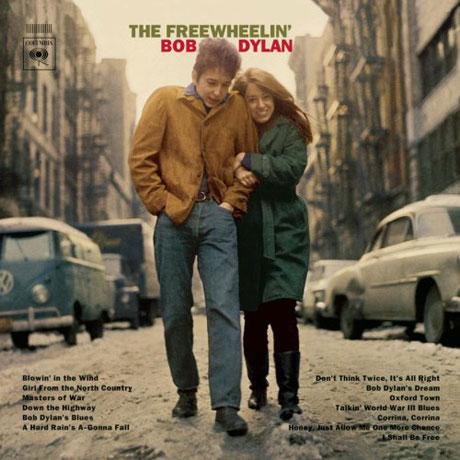 Freewheelin-bob-dylan