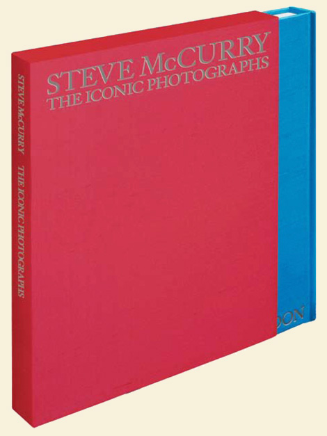 Mccurrybook