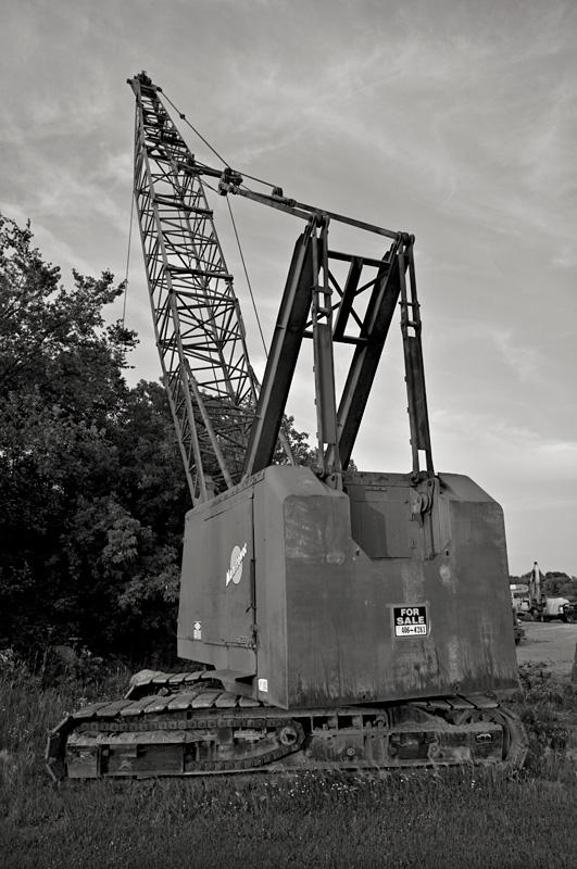 Crane-2-small