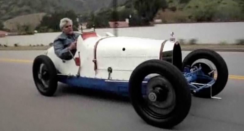 Bugattiandjay