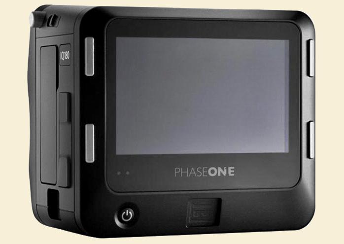 Phaseoneiq180-1