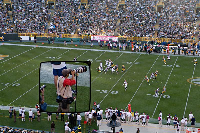 Packersrealguys