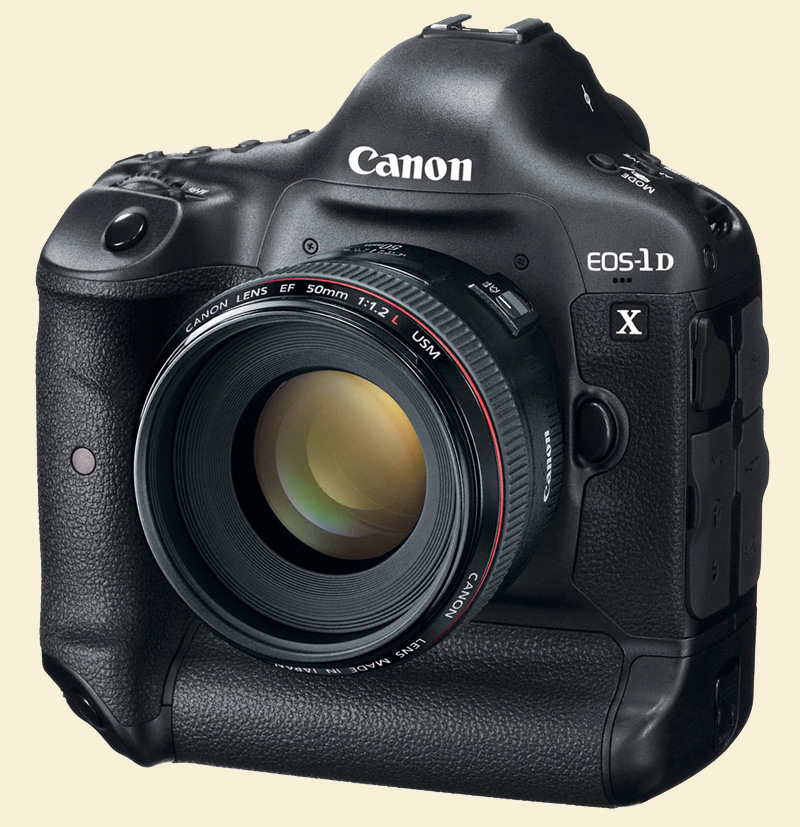 Canon1dx