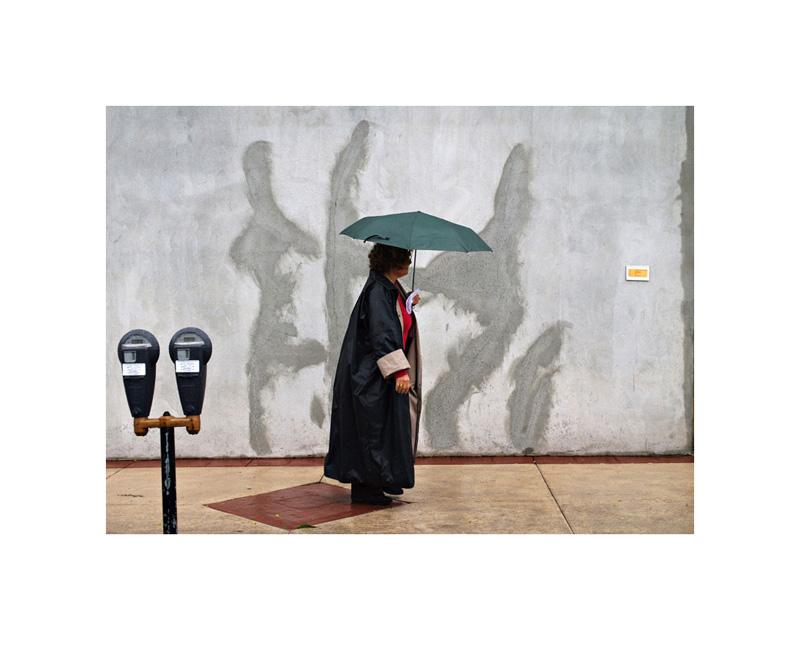 Lewisumbrella-2