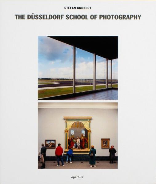 Dusseldorfschool