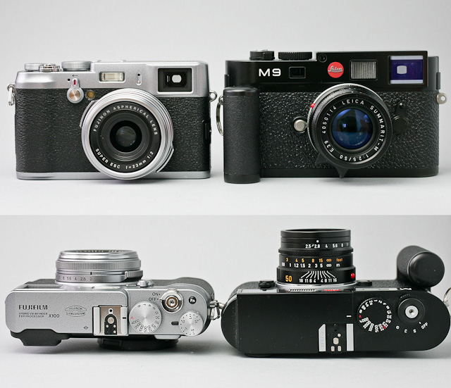 X100-M9