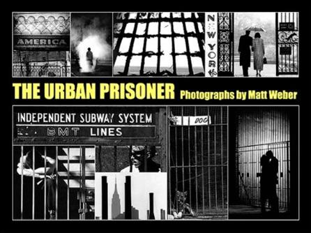 Weberurbanprisoner