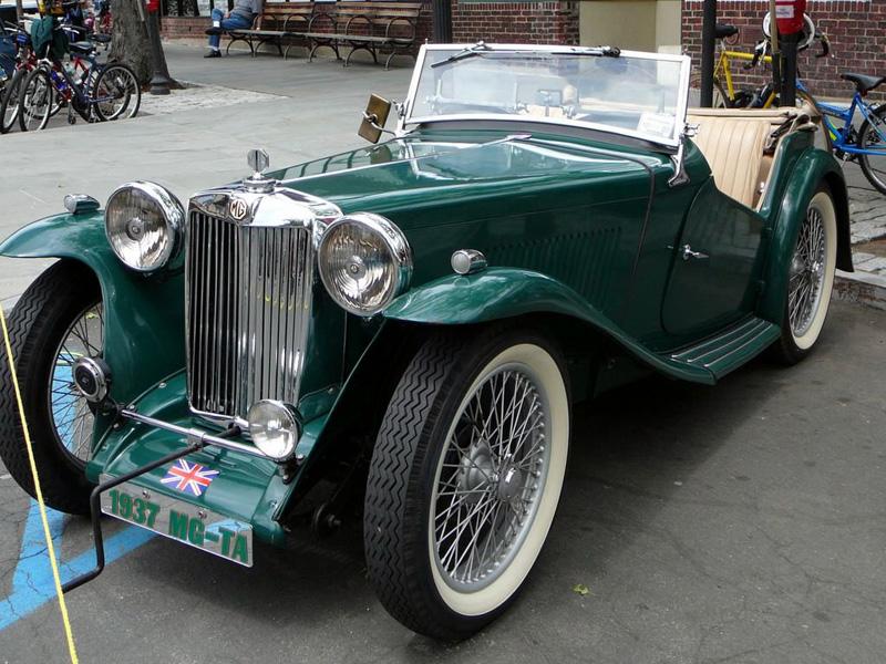 1937_MG-TA