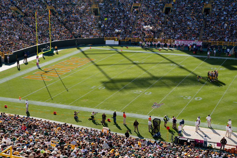 Packerslambeau