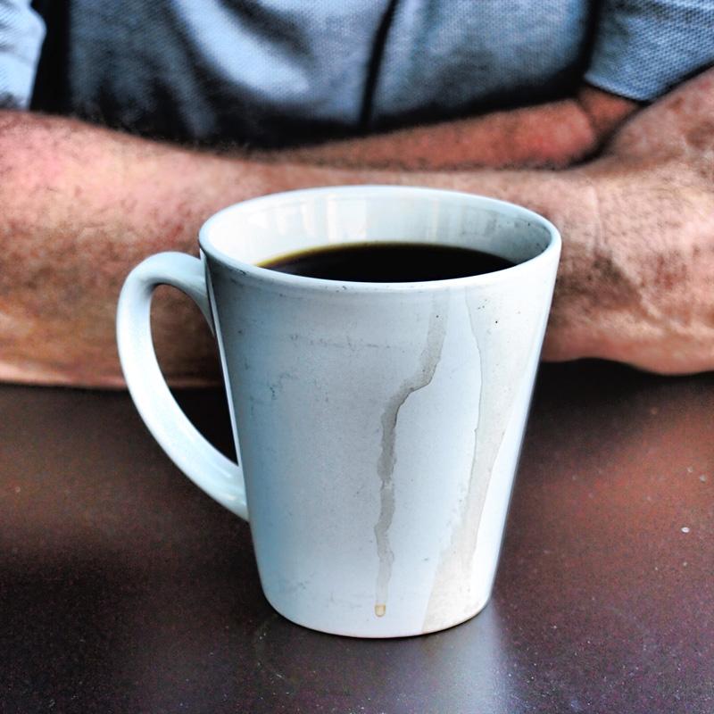 Kirkcoffeeart
