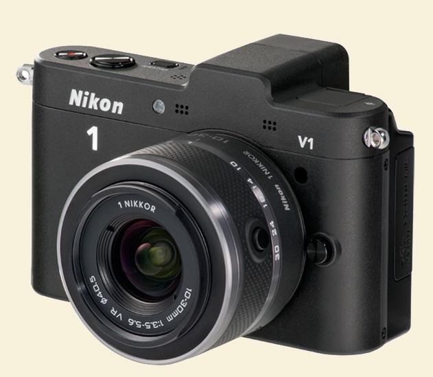 Nikonv1-1