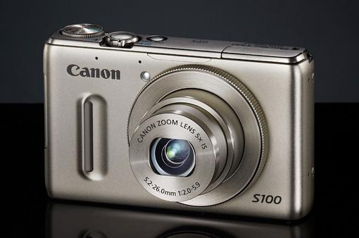 Canons100-2