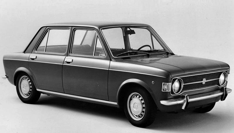 Fiat-128