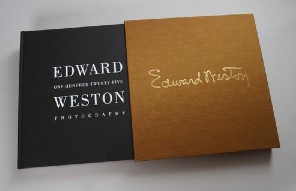 Westonbook