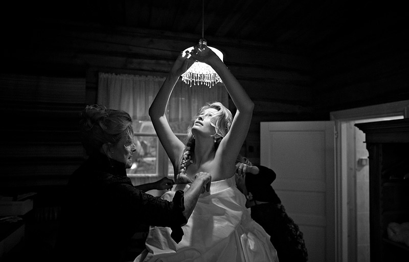Roger_Overall_Lapland_Wedding_01