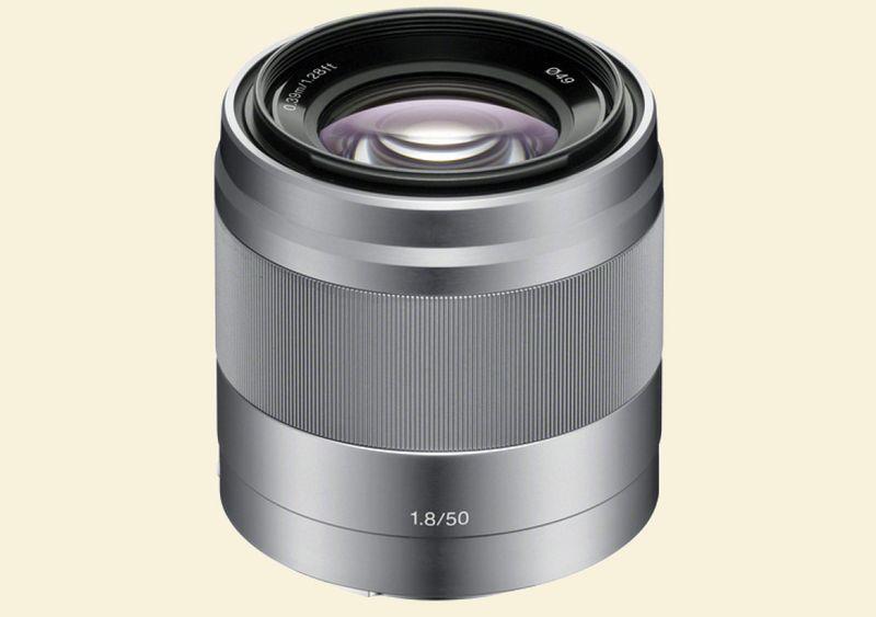 Sony50