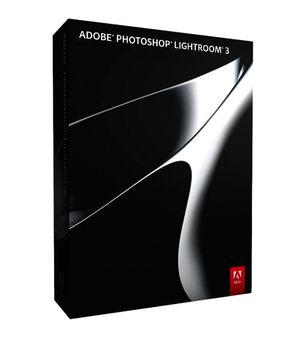 Lightroombox