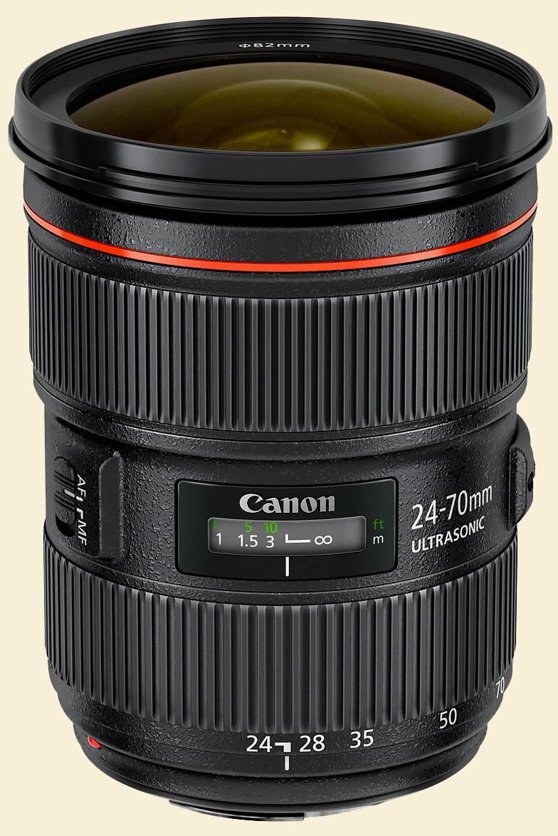 Canon2470