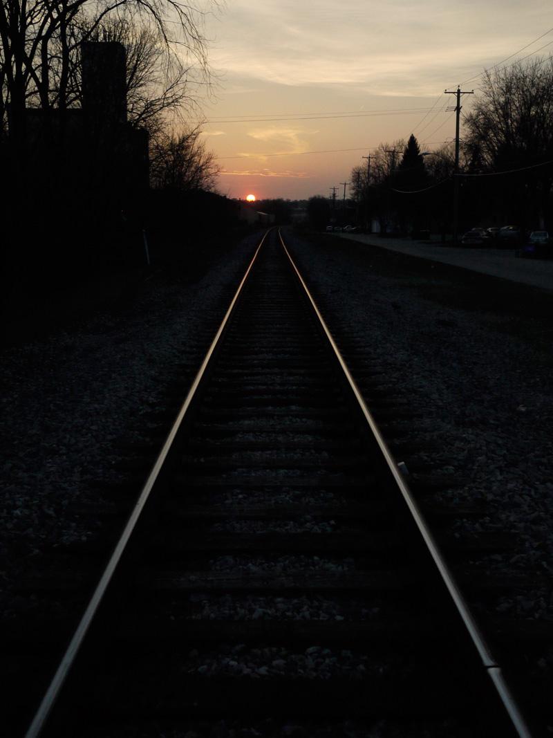 Tracksjpeg