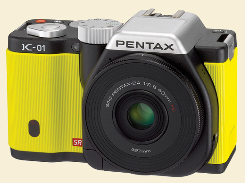 The Online Photographer The Best Looking Cameras