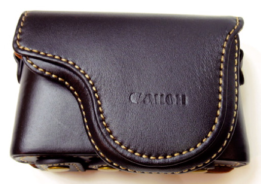 Canons95case