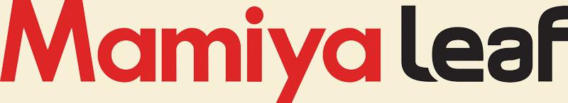 MamiyaLeaf_Logo