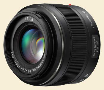 Leica25mm