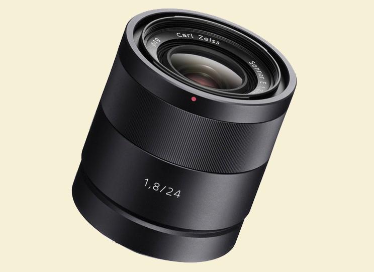 Sony24mm-2