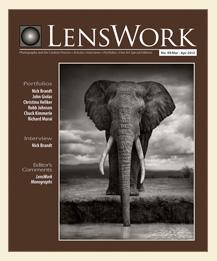 Lenswork99
