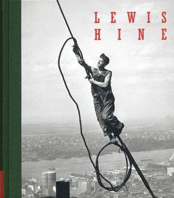 Lewishine