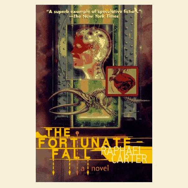 Fortunatefallcover