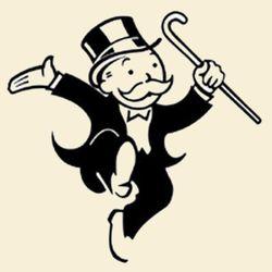 Monopolybanker