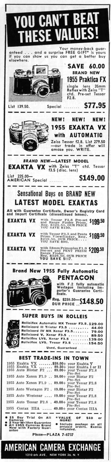 USCamera-1955-08-p106