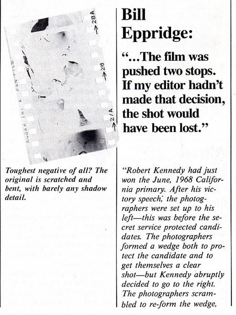 Kennedy eppridge darkroom002