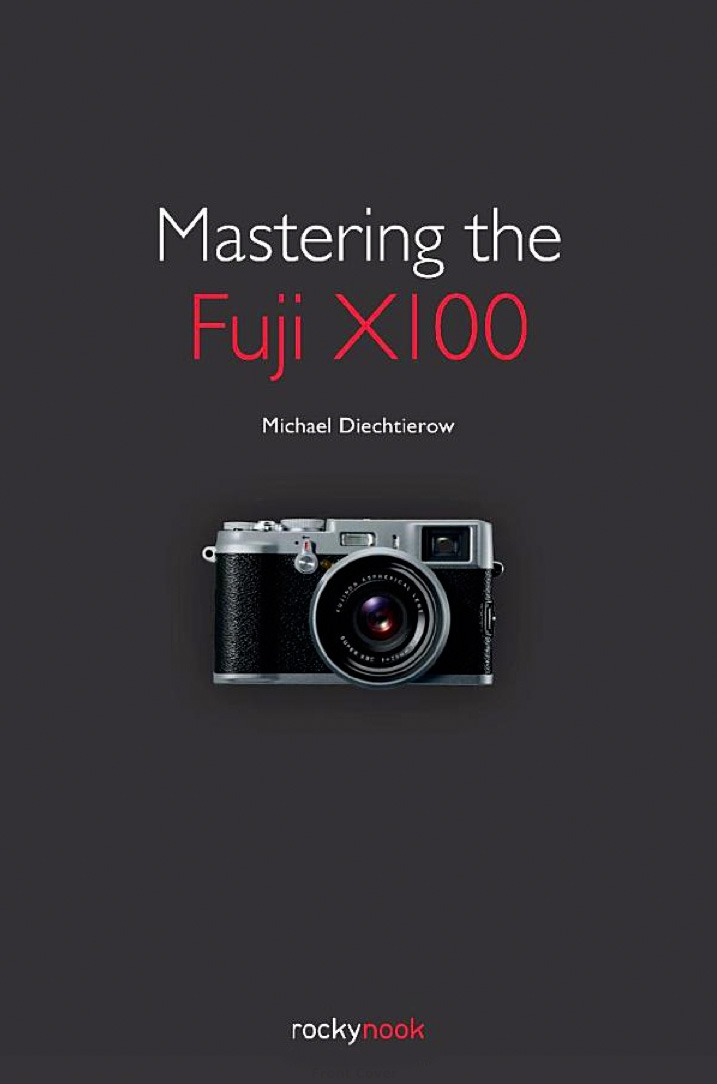 Masteringthefujix100