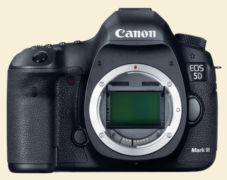 Canon5d3