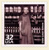 Addiecardstamp