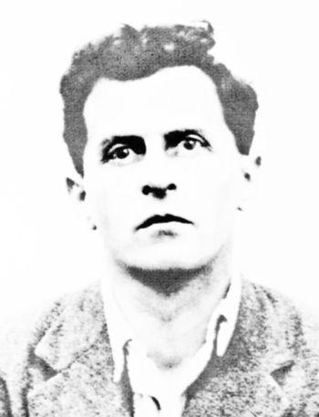 Wittgenstein-2