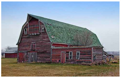The Online Photographer Shoot A Barn Why Don T Ya
