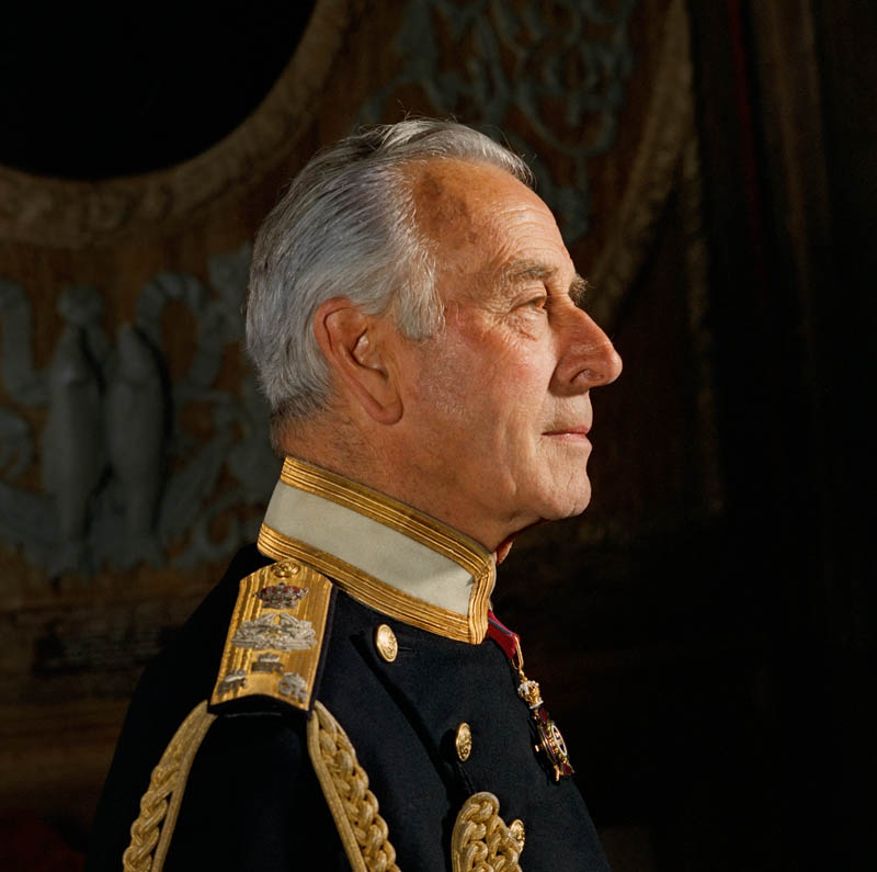 lord mountbatten - photo #25