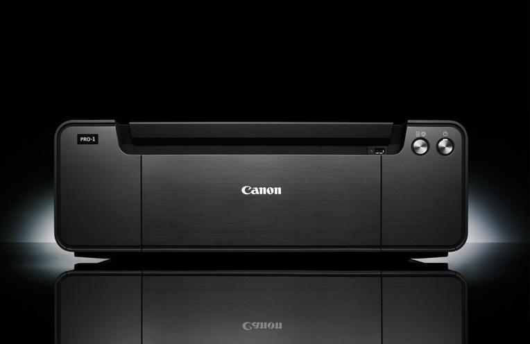Canonpixmapro1