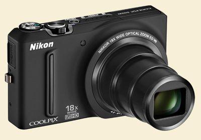 Nikons9100