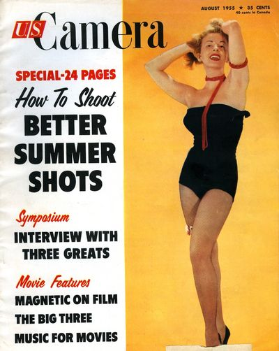 USCamera-1955-08-COVER