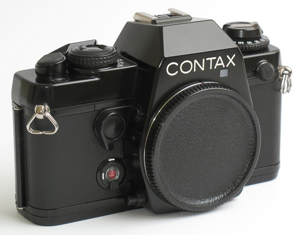 Contax139